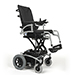 Navix rearwheeldrive - C30 - with lift upwards.jpg